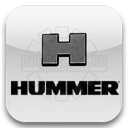 foto-dilery-hummer